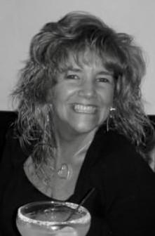Kelly M Norris