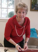 Maureen Tally