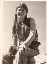 Janet Weeth