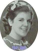 Ann Harr