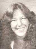 Cindy Buxcel