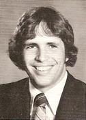 Bill Gilquist