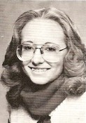 Cynthia Goehring