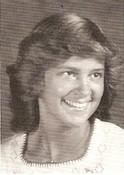 Darla Foley