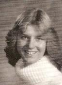 Brenda Gross