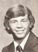 Dwight Keller