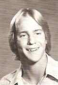 Marty Mueller