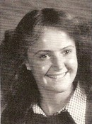 Donna Paluch