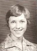 Peggy Ronshaugen