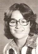 Marie Solano