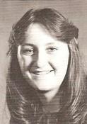 Annie Wentz