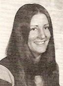 Sonya Oyler