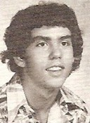 Pete Cabrera