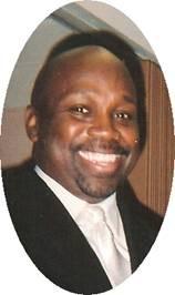 Sylvester Baugh - 80