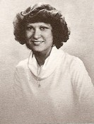 Kathy Peatross