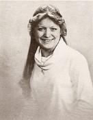 Debbie Joan Foy