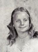 Terri Keeton