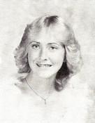 Pam Schow