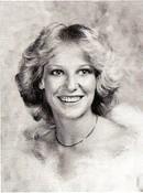 Carol Burdick