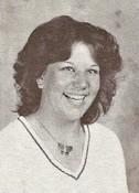 Amy Colbert