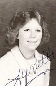 Lynette Herbert