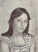 Veronica Elliott