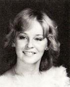 Leslie Wallace