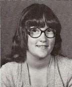 Lori Meacham