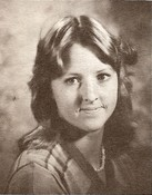 Alaina Getchell