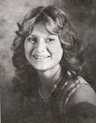 Cherrie Ingram