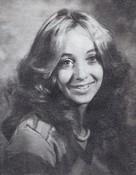 Patsy McKowen
