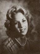 Vicki Woods