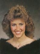 Kristi Fitzgerald