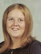 Janet Keeton