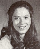 Linda Crow