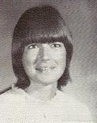 Brenda Malinski