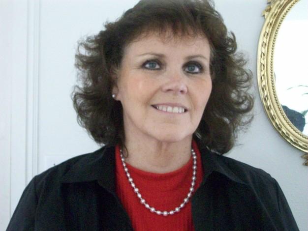 Eileen Wilkerson