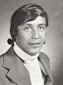 Rowlley Herrera