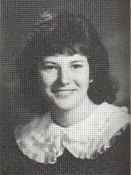 Nancy Bernstiel