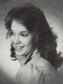 Lisa Hylton