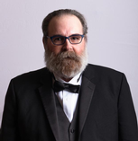 Mike Oreskovic