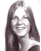 Linda Brodnik