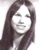 Janet Susan Tobin