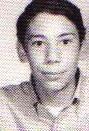 Alvin Rodney Lucero