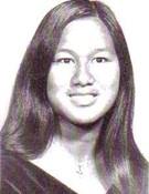 Kathy Kwock
