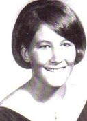 Joanna Pattalochi