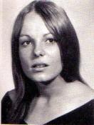 Dennise DeVoy