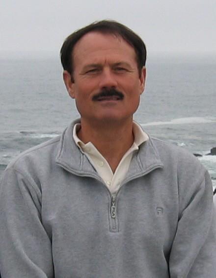 Ron Hess