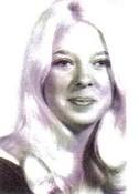 Connie Nolen