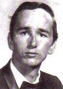 Karl Solem